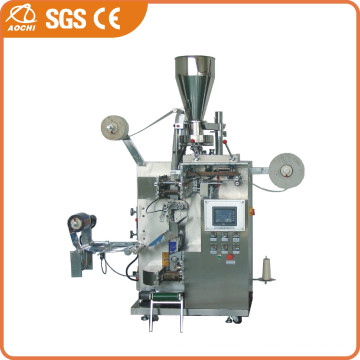 Automatische Teebeutel-Verpackungsmaschine (YJ-168)