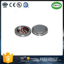 Ultraschall-Keramik-Chip Piezoelektrische Keramik-Reinigungs-Wandler
