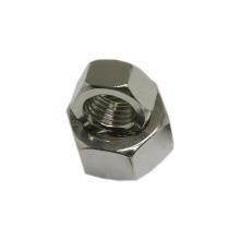 DIN934 Steel Hex Nuts M14X22