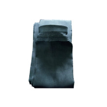 Dust kolektor PPS industrial air filter bags