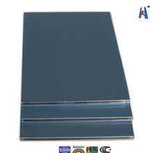 Colorful Outdoor and Indoor Decorative Panel with Competitives Price