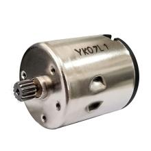AC Blower Motor Cost | AC Compressor Fan Motor | DC Blower Motor