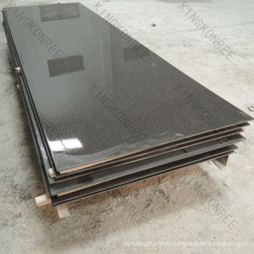 KKR imitation marble stone,composite stone,coria tiles