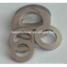 Stainless Steel 304/316 Flat Washer, m5 flat washer stainless steel