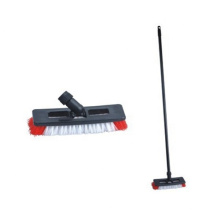 High Quality Cleaning Scrub Brush for Kitchen/floor /carpet cleaning dusty brush