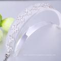 Bracelet en argent sterling 925 pas cher, fabricant de bracelet, cadeau de noël