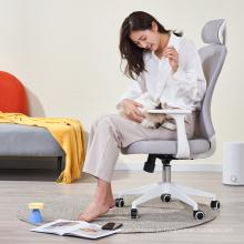 cadeira para escritório cadeira giratória