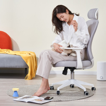 silla para oficina silla de oficina giratoria