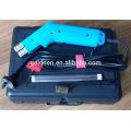 """100 мм 4 """"110W Профессиональный ручной инструмент для резки проволоки нож EPS EVA ручной резак Портативный электрический резак пены GW8109"""