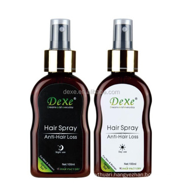 China hair loss treatment factory, hair loss solution oil with good quality