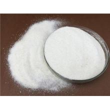 Suplemento nutricional a granel BCAA en polvo 2: 1: 1