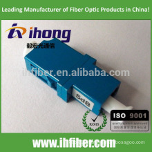 LC/UPC Singlemode Optical Bulkhead-type Fixed Value Attenuator 5db