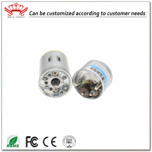 3V 6V GM25 Electric DC Gear Motor