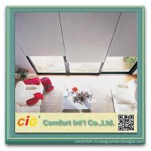 Оптовая ткань Светомаскировки для занавеса окна