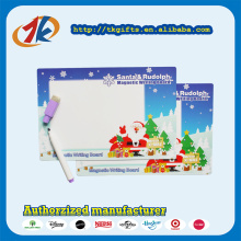 Kids Educational Set Magnetic Writing Board Toy