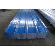 Color Coated PPGL Wall Roof Panel Stainless Steel Plate