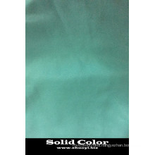 DTY yarn 100 polyester fabric home