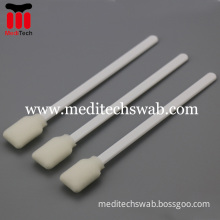 Solvent Printer Cleaning Swabs
