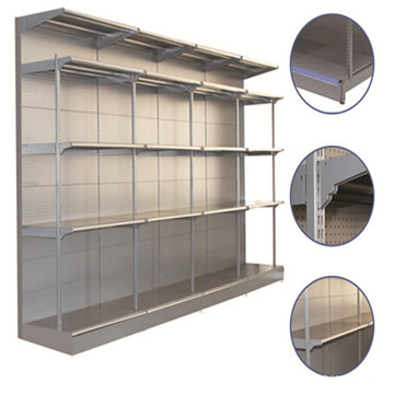 Single Shelving Unit Wall Shelves for Sale Steel Shelving Systems Stainless Steel Wire Shelving