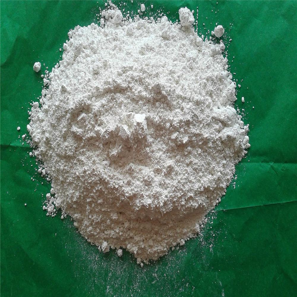 Calcium Peroxide With Cas 1305-79-9