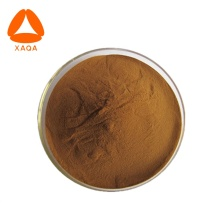 Sex Tongkat Ali Root Extract Eurycomanone poudre 100:1