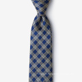 100% Handmade Jacquard Woven Silk Neck Ties for Men