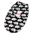 baby blanket swaddle best seller swaddle adjustable