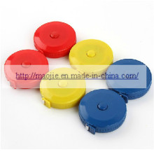 Portable Thight Slimming Measuring Tape (MJ-M6)