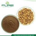 High quality liquorice liquid extract gan cao P.E