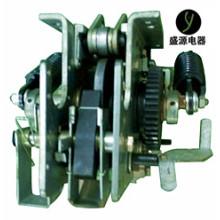 aus Tür Leistungsschalter für Steuerung von elektrischen Currentand Schutz-A007