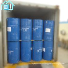 2018 Químicos inorgánicos diclorometano MC cloruro de metileno precio