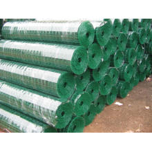 High Quality &Cheap Price Holland Wire Mesh ISO9001