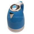 Innovative Portable Kettle 1.8 L Kettle