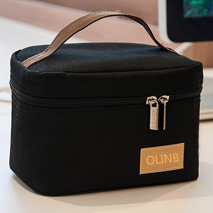 Cooler Tote Bag 4