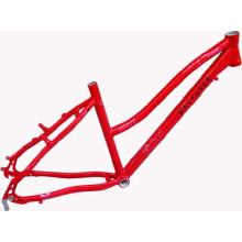Femme montagne Bicycle Frame/vélo Frame/femme Mountain Bike Frame/femme Frame/femme vélo cadre de bicyclette