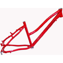 Woman Mountain Bicycle Frame/Bicycle Frame/Woman Mountain Bike Frame/Woman Bicycle Frame/Woman Bike Frame