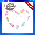 Hot sale birthday number candles