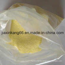 99% Sex Steroid Hormones Powder Xinyang Alkali for Man