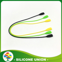 Perfect Silicone Anti-slip Glasses Strap