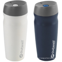 Stainless Steel Mug (CL1C-E198-B)