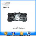 Precio de fábrica EX Piezas de repuesto de bus de alta calidad Montaje de pinza de freno RS-D001 para Yutong