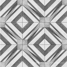 Rustic Matt Stone Surface Ceramic Good Tile for Sale