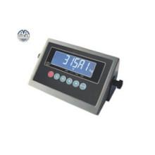 Светодиодный индикатор цифровой шкалы