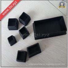 Cuadrado interno y tapas rectangulares para protección (YZF-H216)