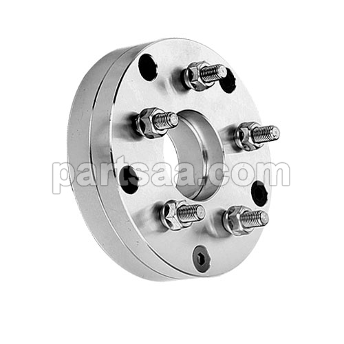 Conversion Adapter  6 To 5