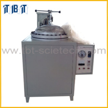 Máquina de teste da resistência da manufatura do tijolo do esmalte da telha cerâmica