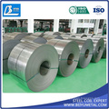Spcd SPCC CRC Cold Rolled Steel Coil DC04 St15