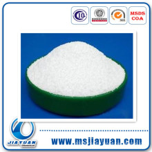 Soda Ash Light/Sodium Carbonate/Soda Ash Prices