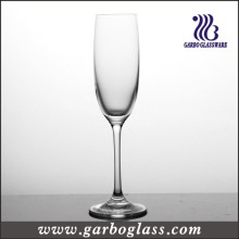 Stemware cristal libre de plomo (GB081807)