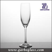 Stemware de cristal sem chumbo (GB081807)